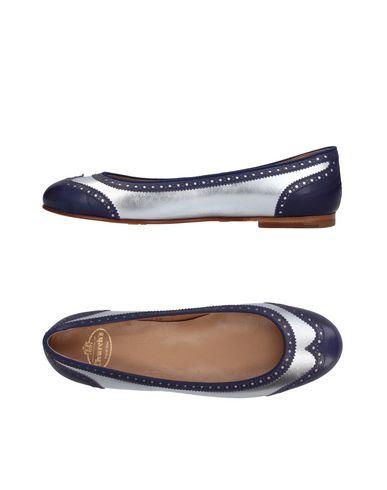 Chaussures - Ballerines Churchs f06tOLk