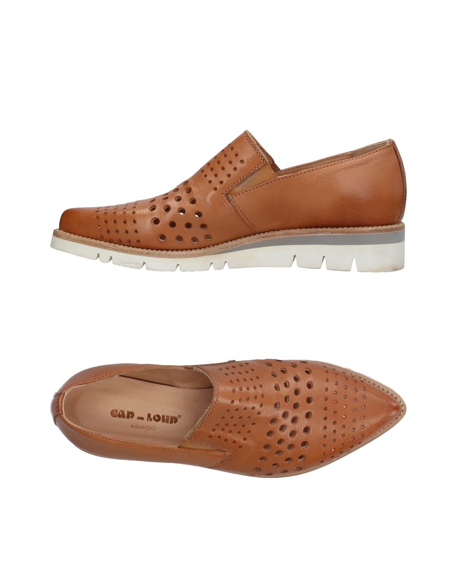 Sneakers Cap Du Loup® Donna - Acquista online su