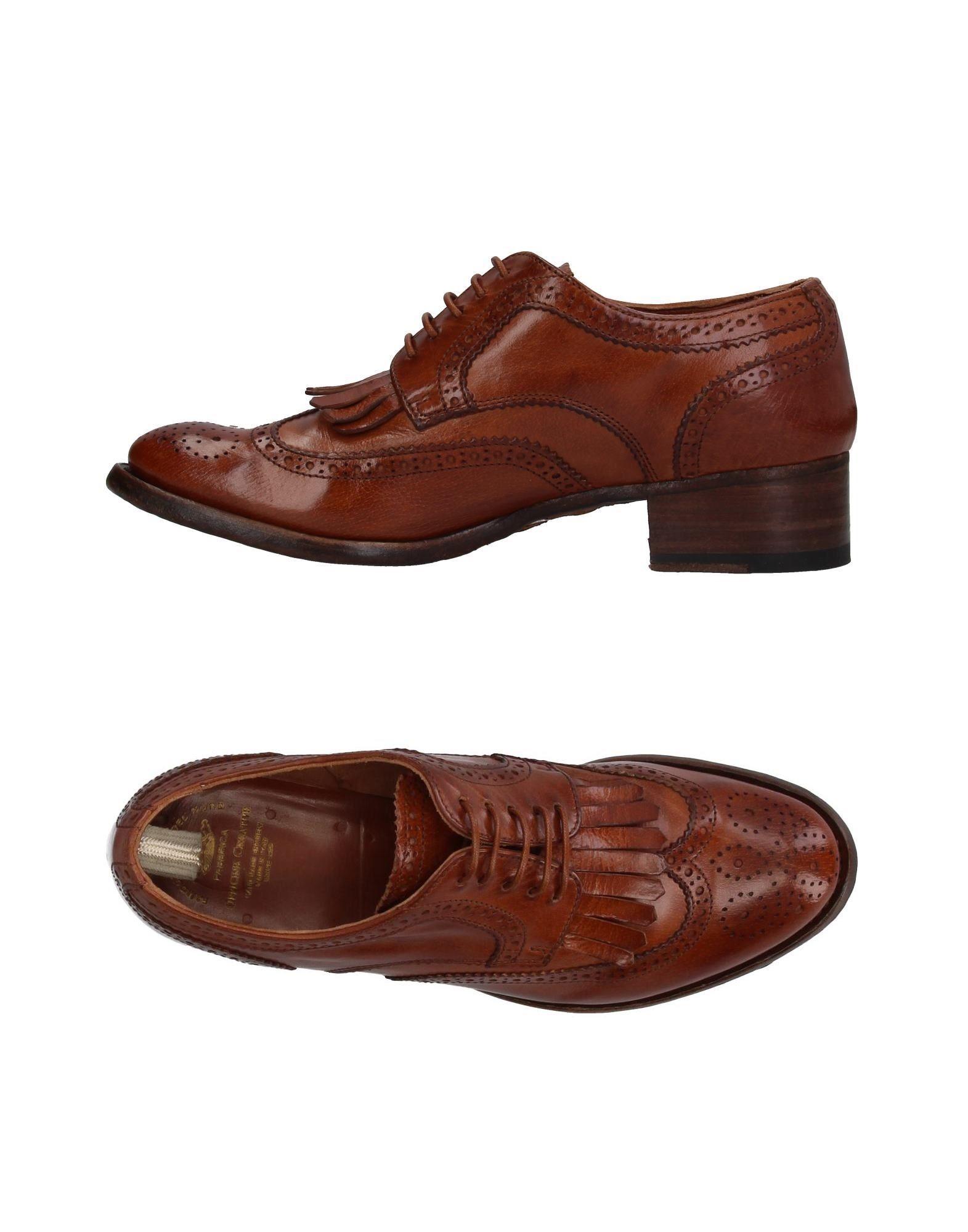 Sneakers Maje Donna - 11462414XW Scarpe economiche e buone