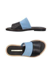 FOOTWEAR - Loafers Hannibal Laguna RPrKDv5xC