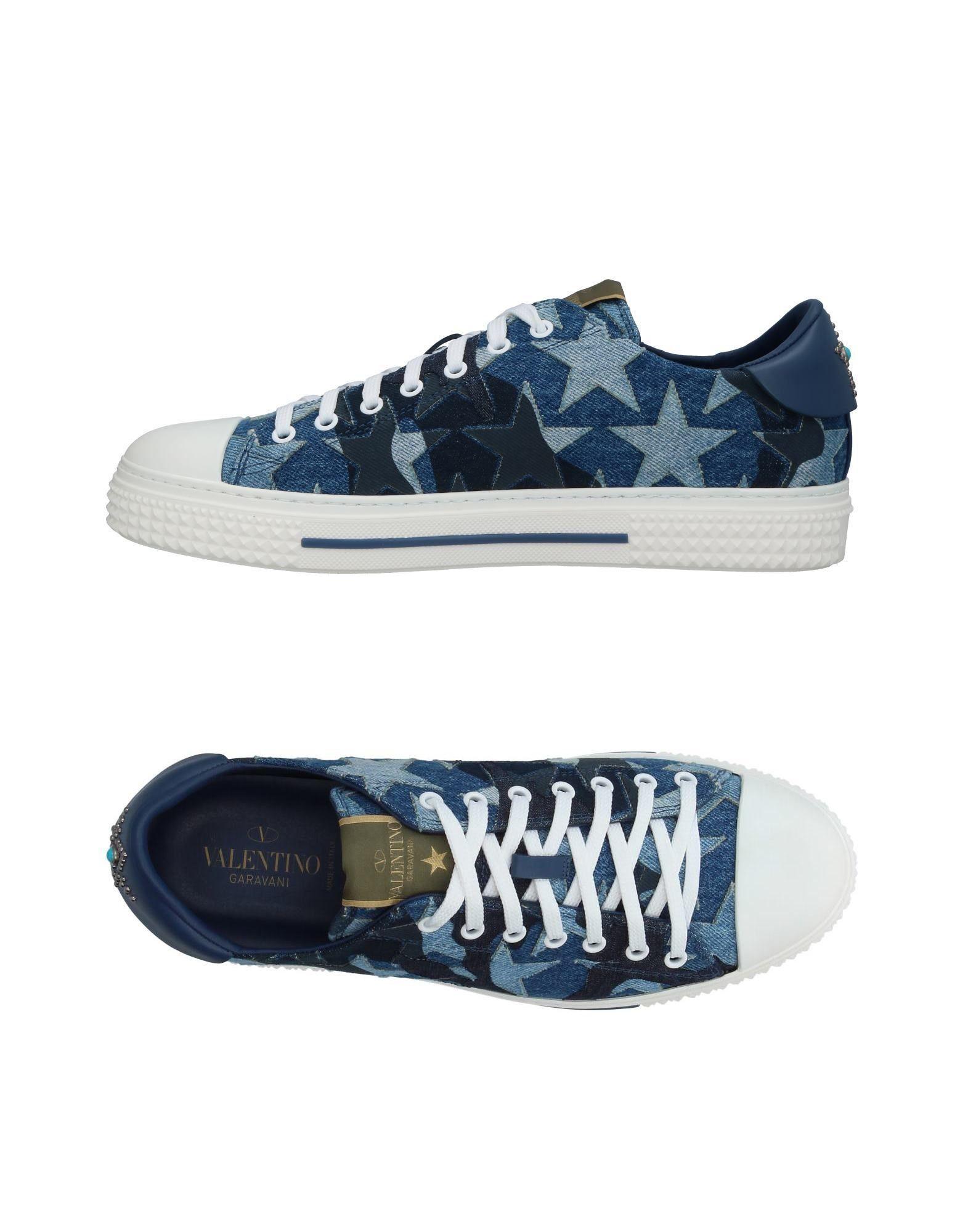 Sneakers Valentino Garavani Uomo - Acquista online su