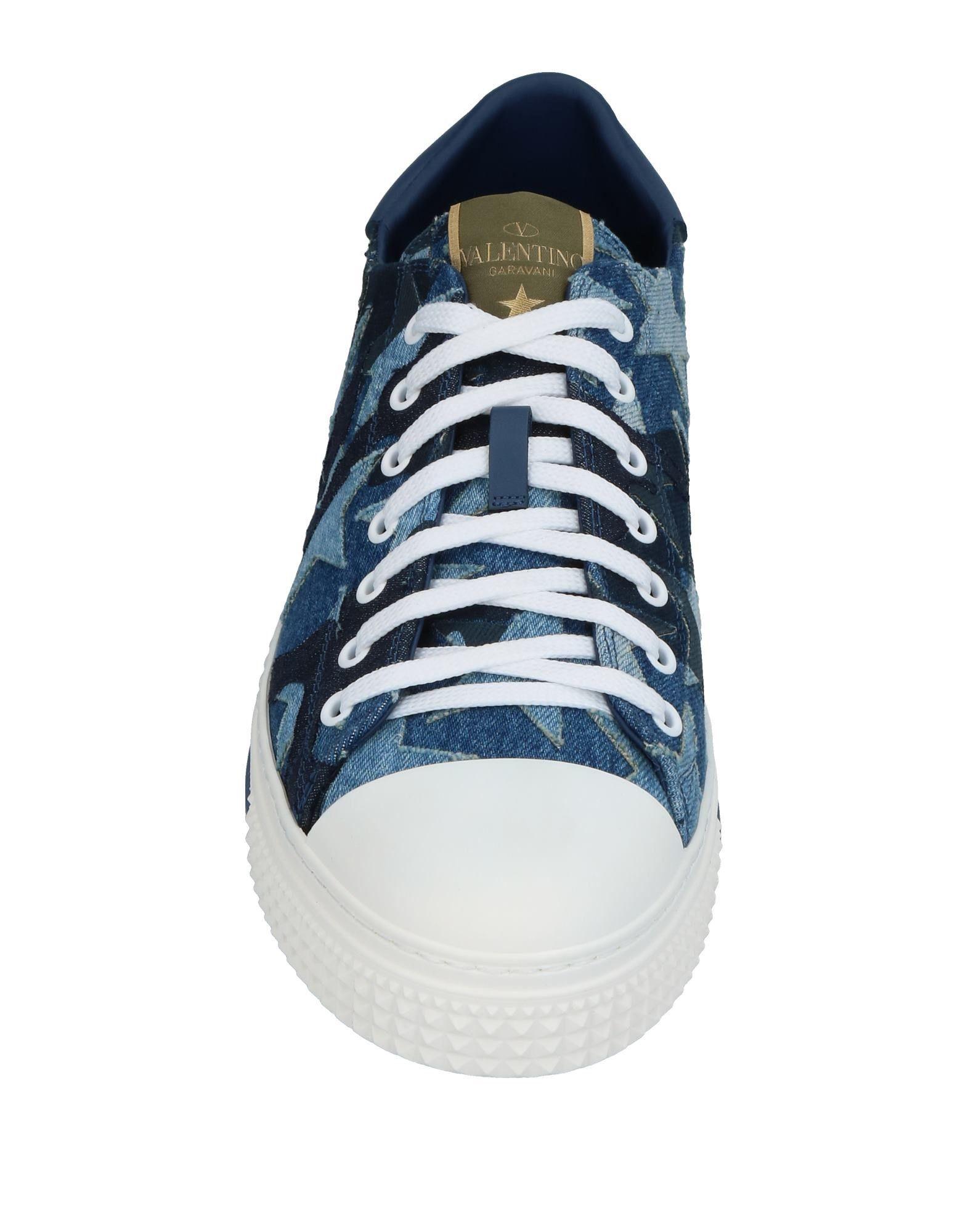 Valentino Garavani Sneakers Herren  11404257EL Gute Qualität beliebte Schuhe