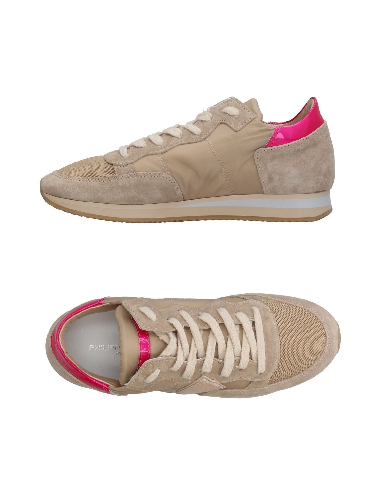 Sneakers Philippe Model Donna - 11404263IK