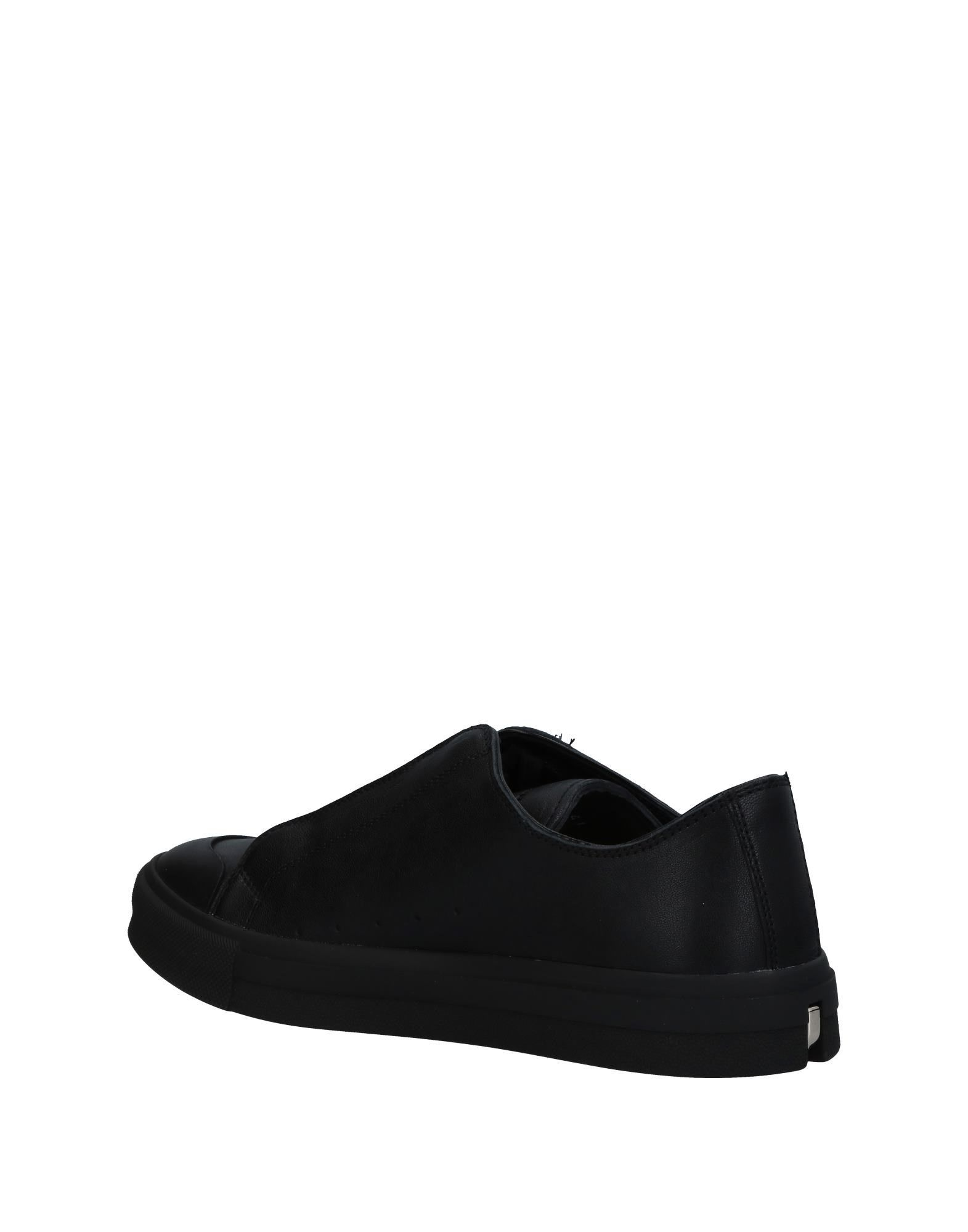 Alexander 11404268SH Mcqueen Sneakers Herren  11404268SH Alexander f66ac7
