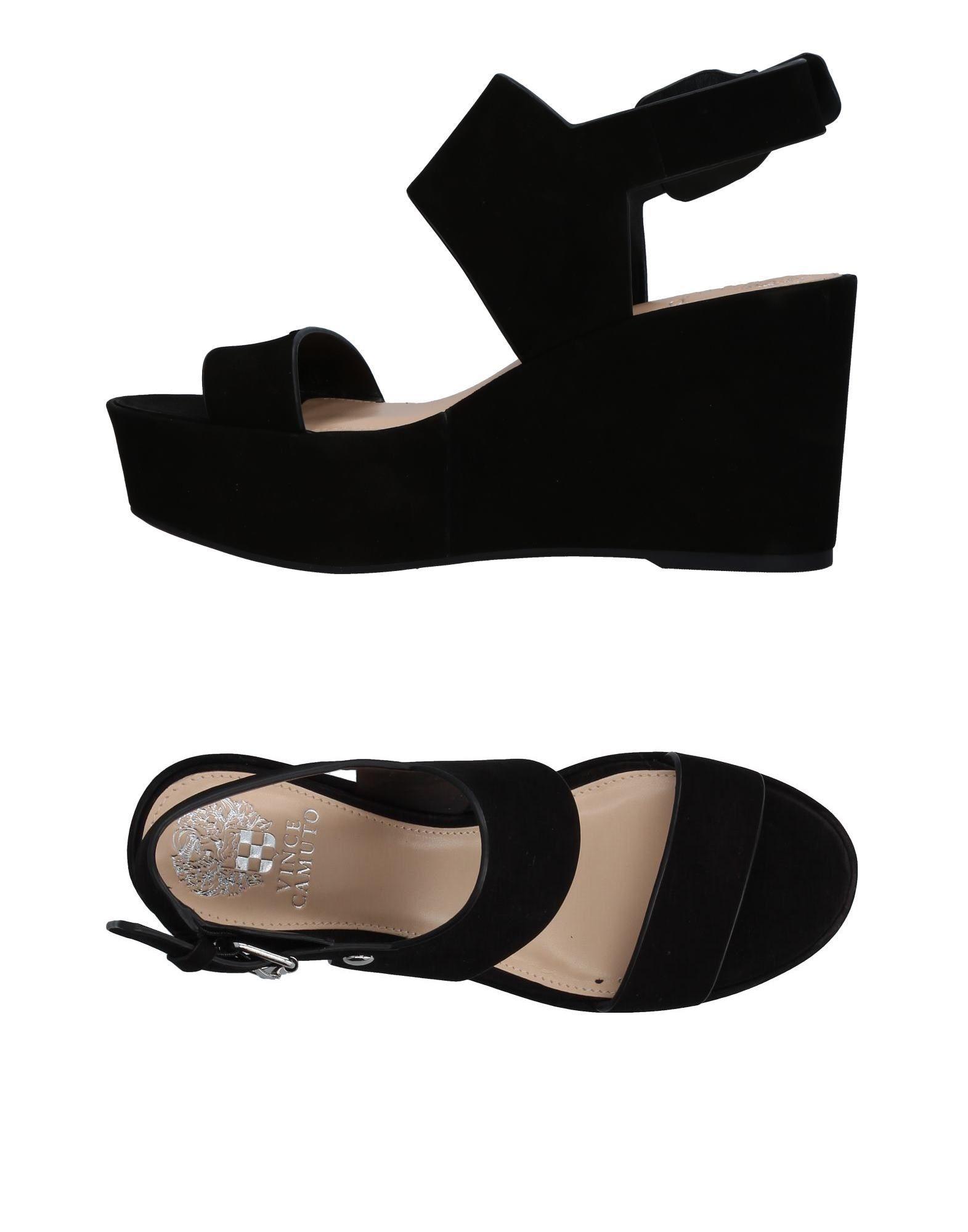Vince Camuto Sandalen Damen  11404282SF Gute Qualität beliebte Schuhe