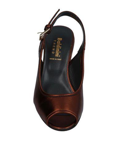 BALDININI TREND Sandalen Auslass Größte Lieferant PeMn8H9Jp