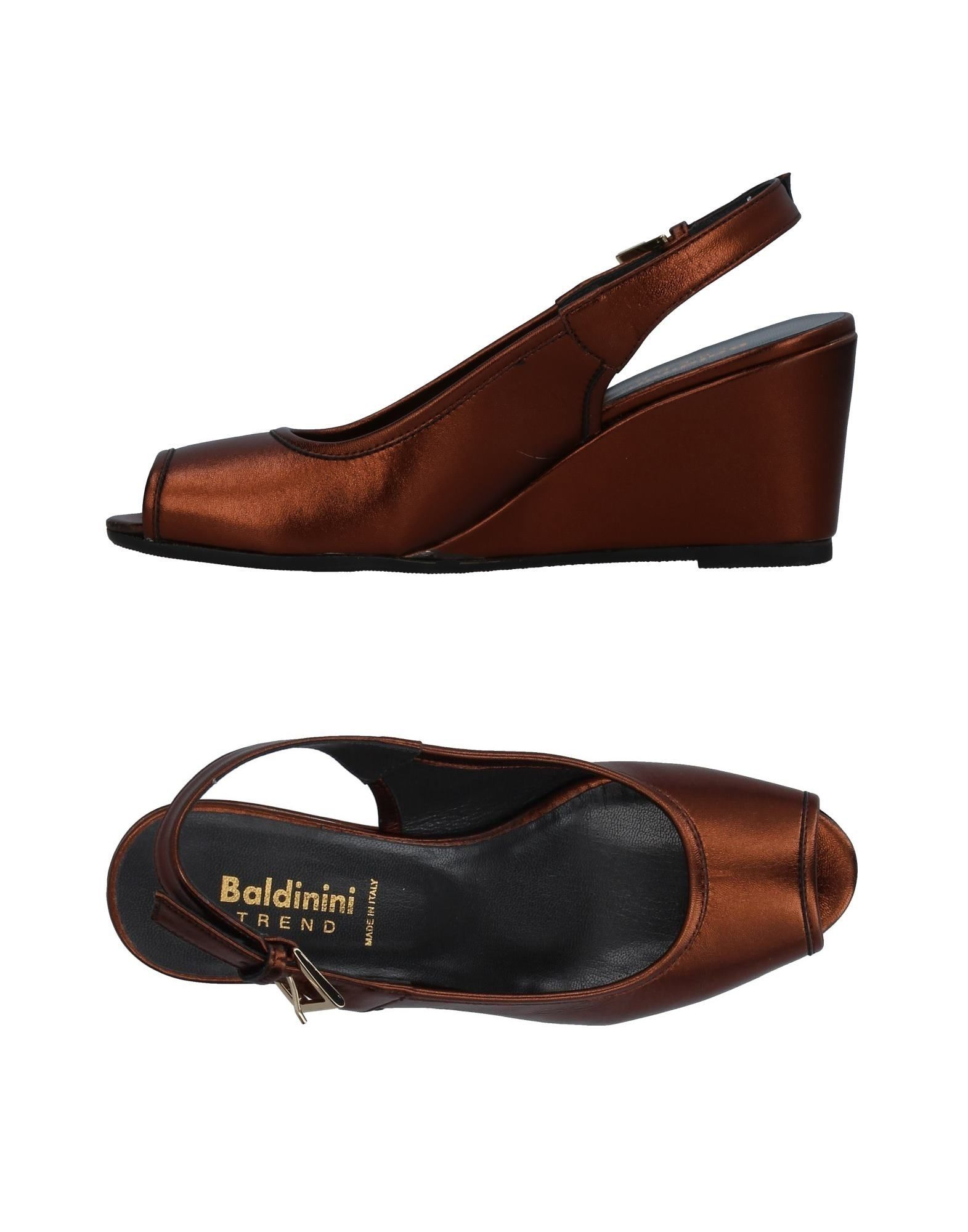 Sandali - Baldinini Trend Donna - Sandali 11404296MM 2ed86c