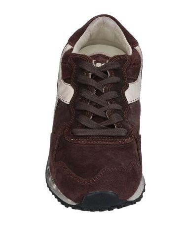 DIADORA HERITAGE Sneakers Empfehlen Günstigen Preis Eastbay Freies Verschiffen Empfehlen Günstig Preis-Kosten Y4T6qRGU6Y