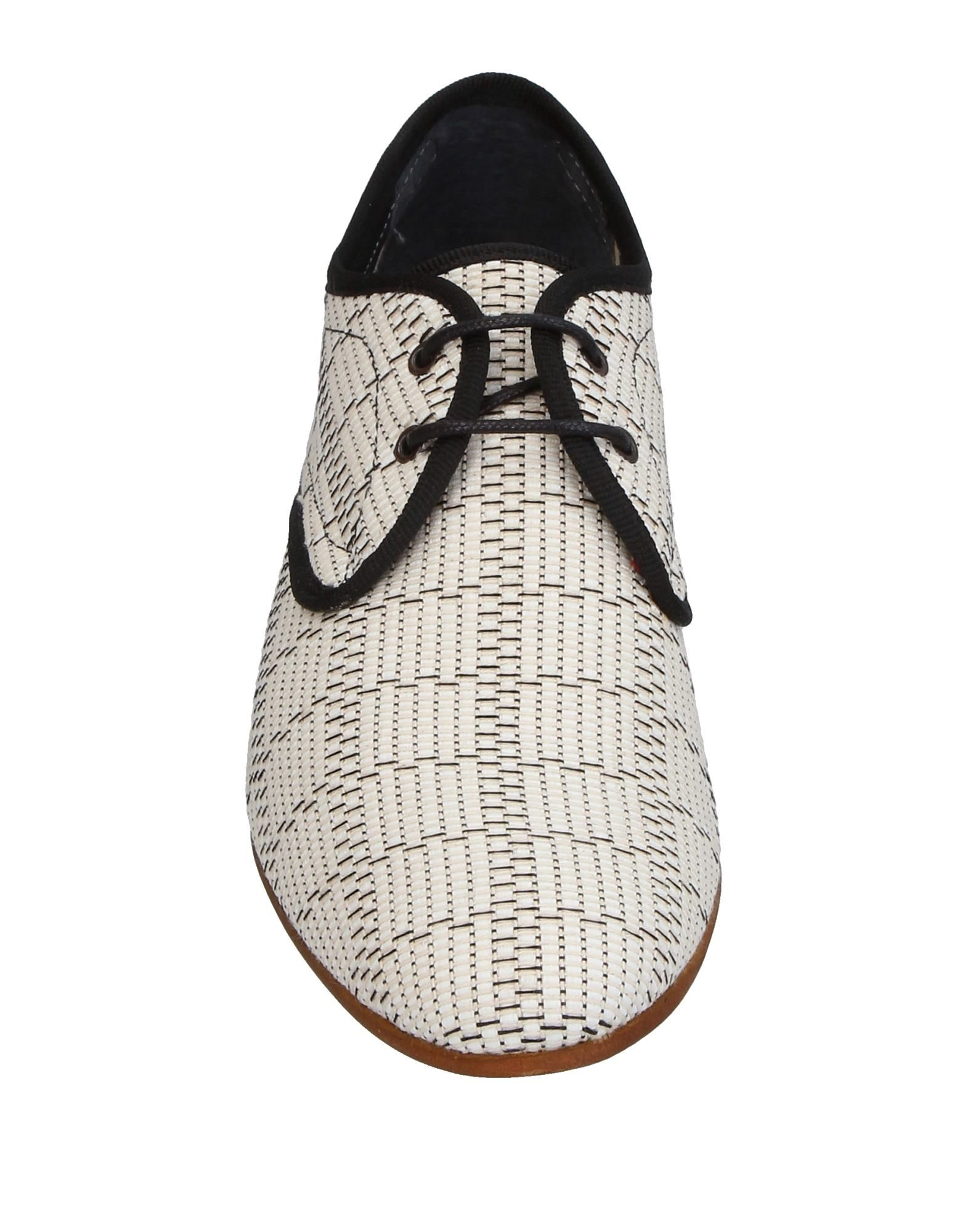 CHAUSSURES - Chaussures à lacetsDama iTf7q3