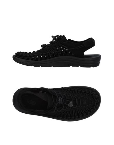 325b3c12ea Keen Sandals - Women Keen Sandals online on YOOX Australia - 11404330CB