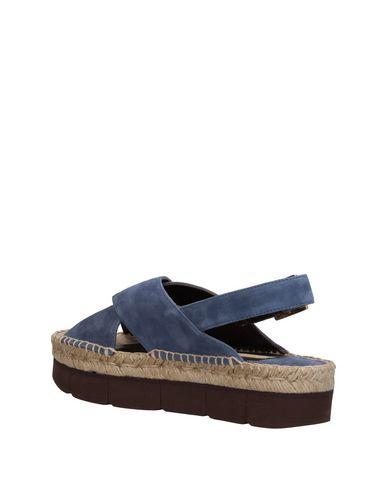 Barceló Due Sandal utløp lav kostnad PcOlPA9KDc