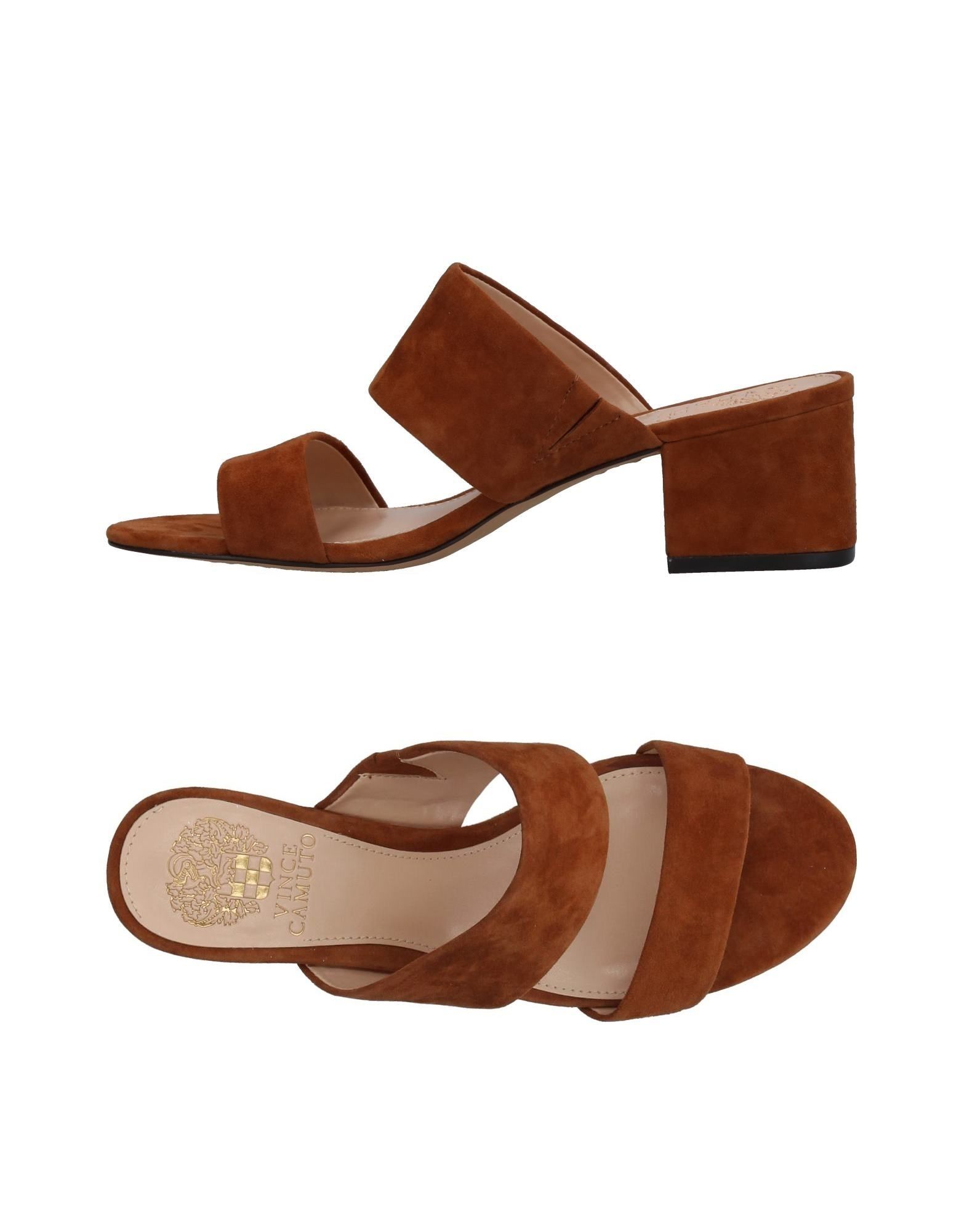 CHAUSSURES - SandalesVince Camuto vr7DWqzU