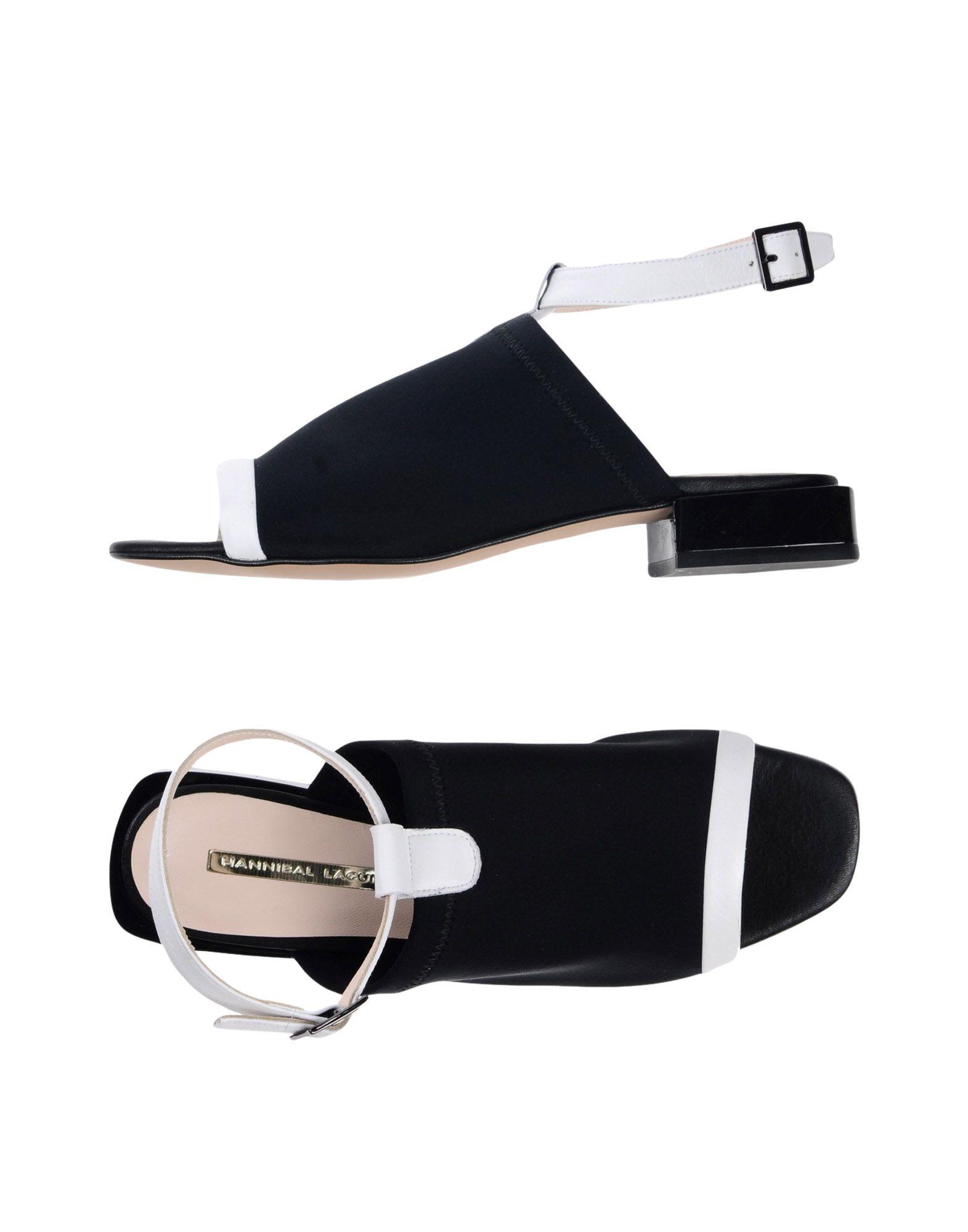 Hannibal Laguna Sandalen Damen  11404364LM Gute Qualität beliebte Schuhe