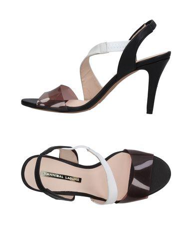 FOOTWEAR - Ankle boots on YOOX.COM Hannibal Laguna yKQKU