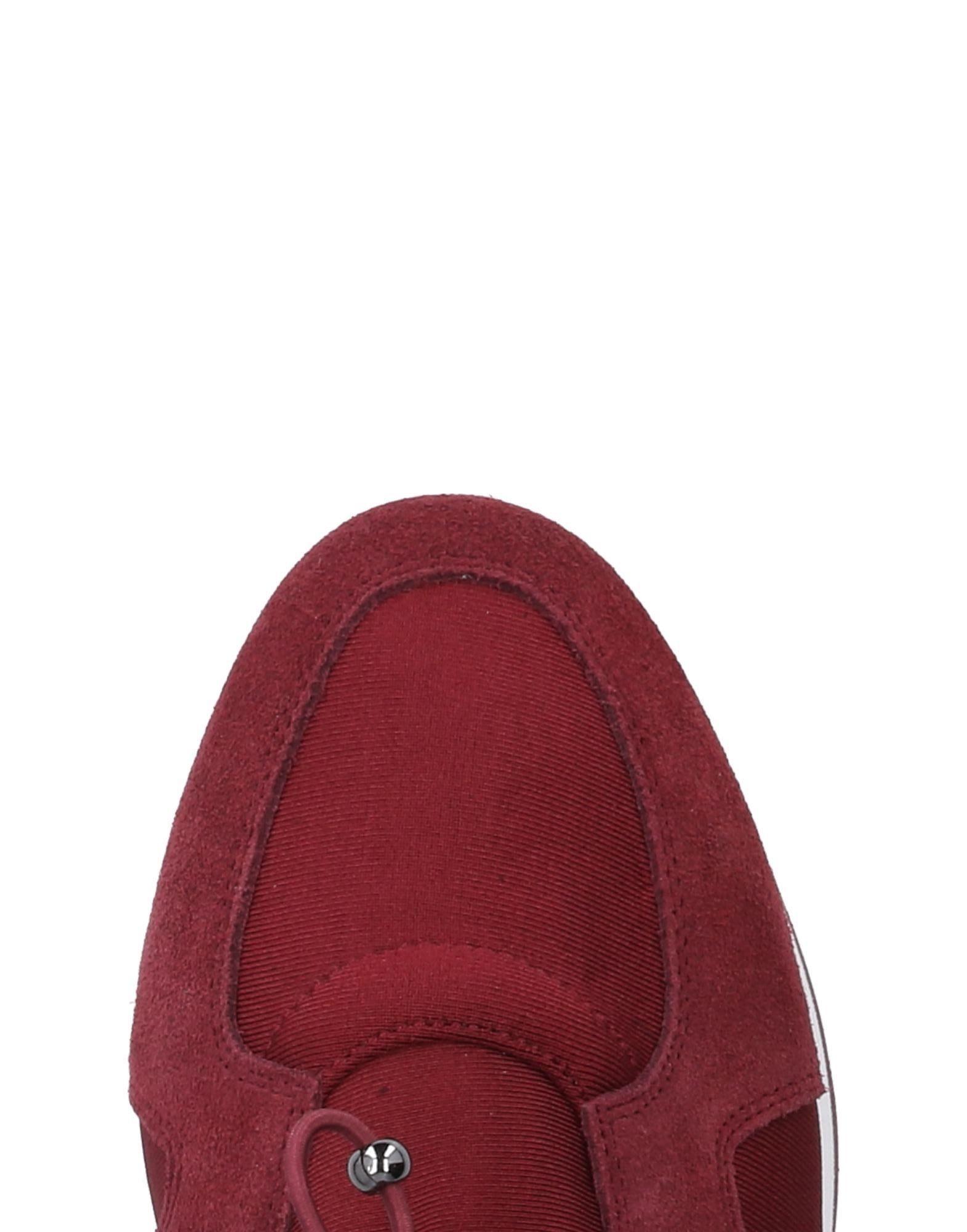 Liu •Jo Shoes Sneakers Damen  Qualität 11404404TO Gute Qualität  beliebte Schuhe 73f8b5