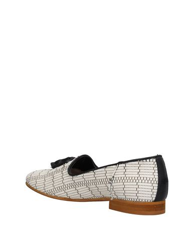 Lady Moccasin salg perfekt ow5QJRiMs4