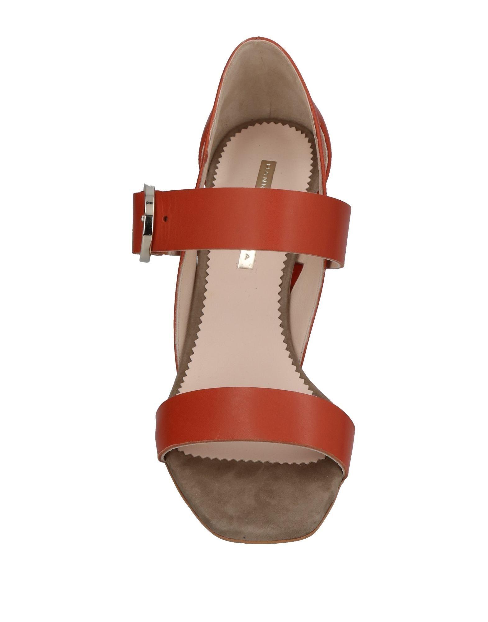 Hannibal Laguna Sandalen Damen  11404407WO Gute Qualität beliebte beliebte Qualität Schuhe f303d5