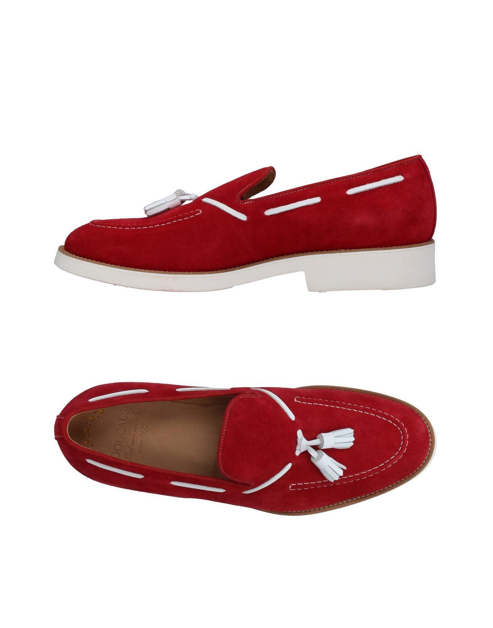 Sandali Antidoti Donna - 11379343KT Scarpe economiche e buone