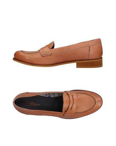 Los Mocasín últimos zapatos de hombre y mujer Mocasín Los Voltan Mujer - Mocasines Voltan- 11441156DL Cuero 699d6e