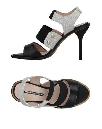 Chaussures - Sandales Hannibal Laguna xJhDtjPY