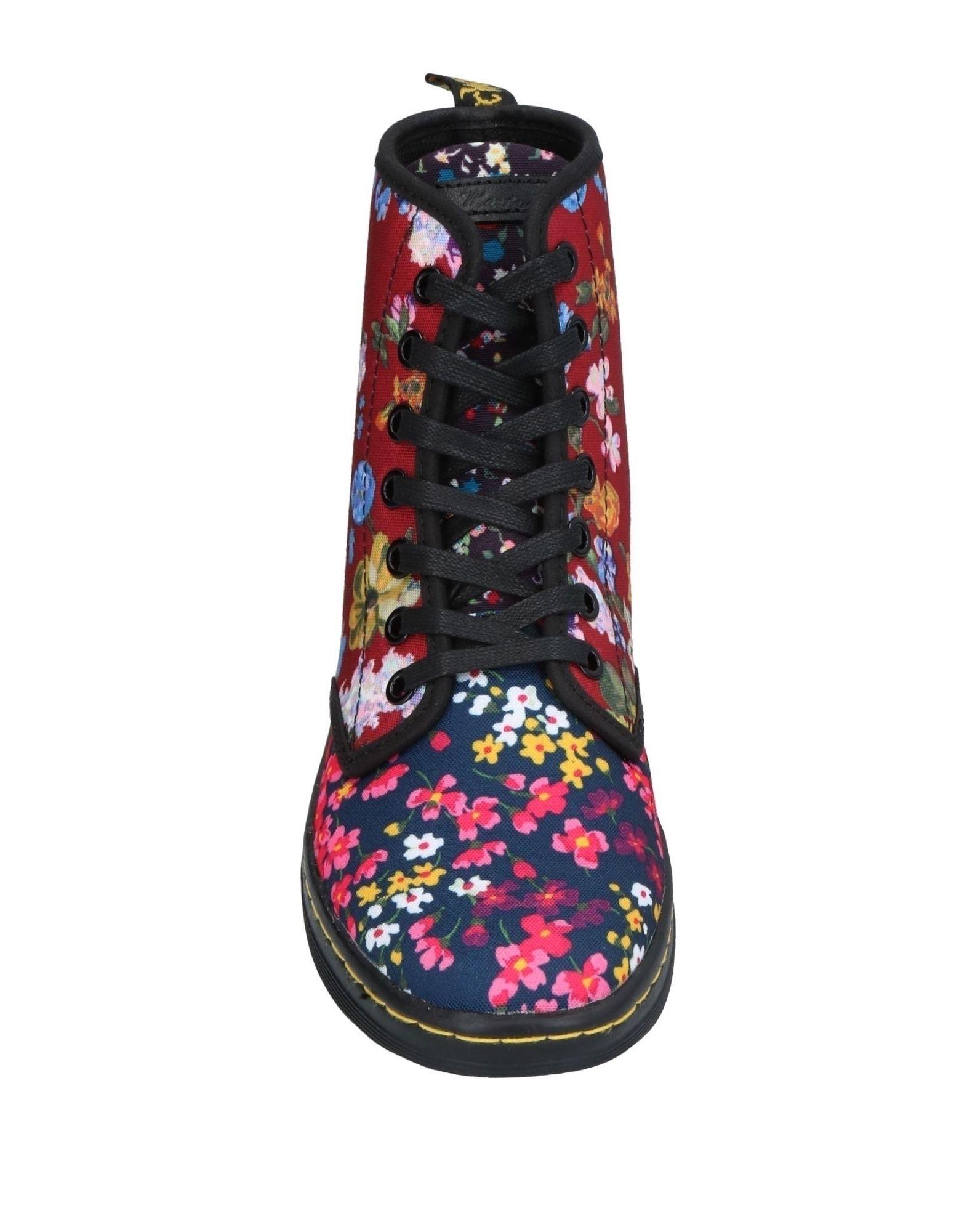 Dr. Martens Martens Martens Sneakers - Women Dr. Martens Sneakers online on  Canada - 11404433AF c78a14