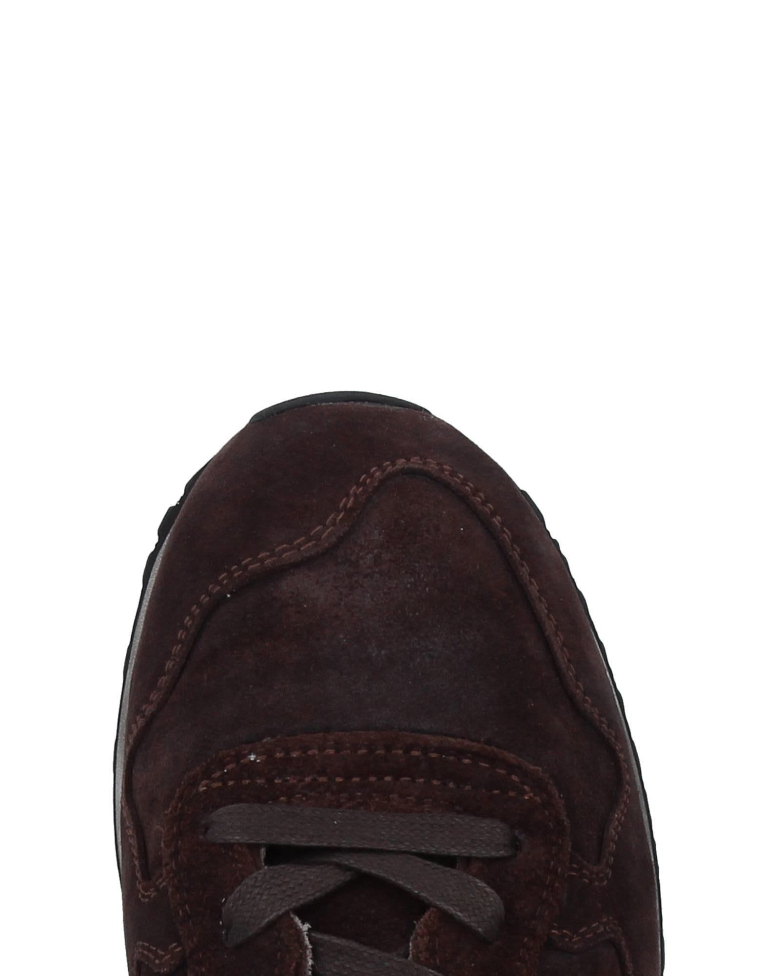 Sneakers Diadora Diadora Sneakers Heritage Uomo - 11404442QN 5a5f67