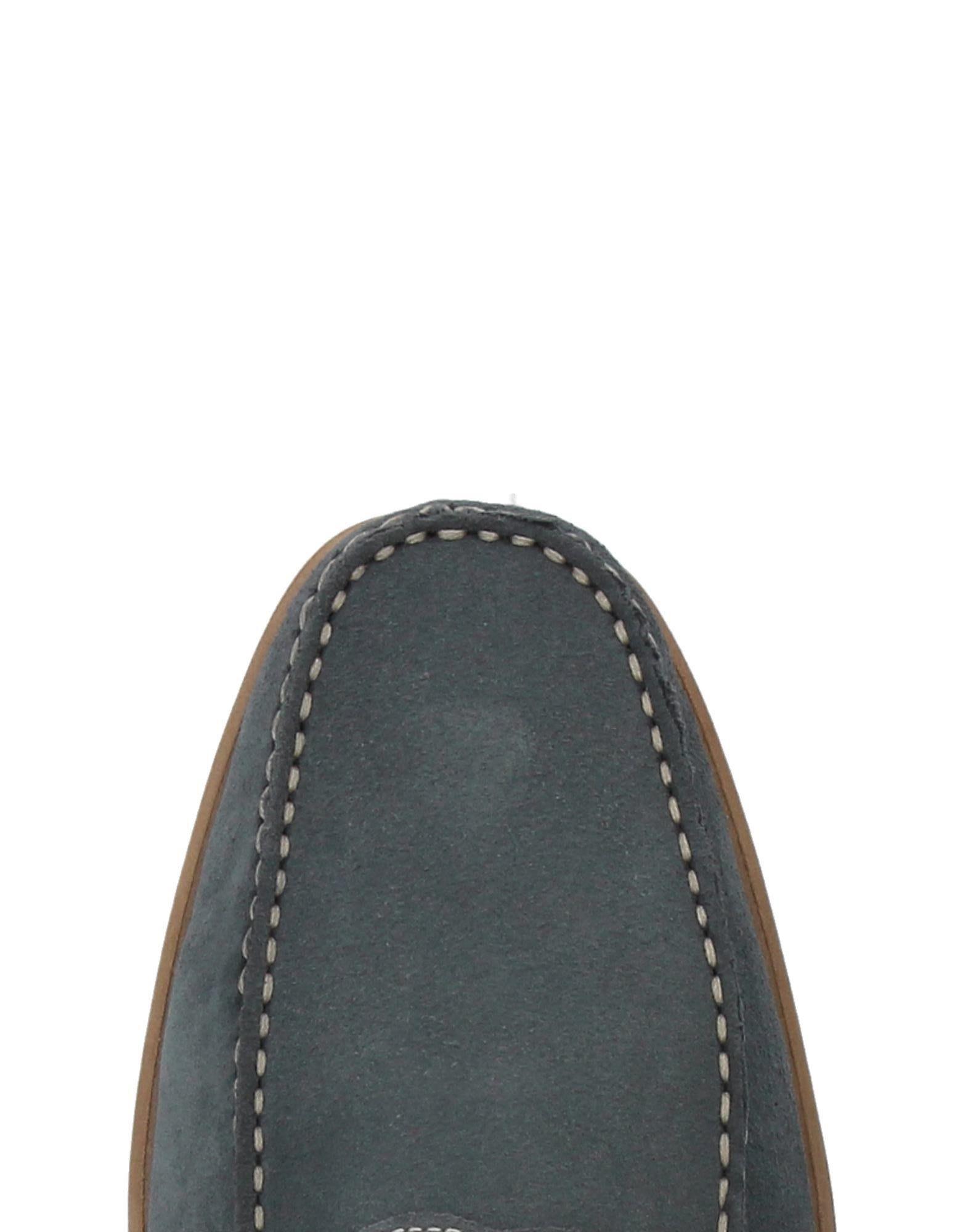 Rabatt Trend echte Schuhe Alexander Trend Rabatt Mokassins Herren 11404497LK c77bd1