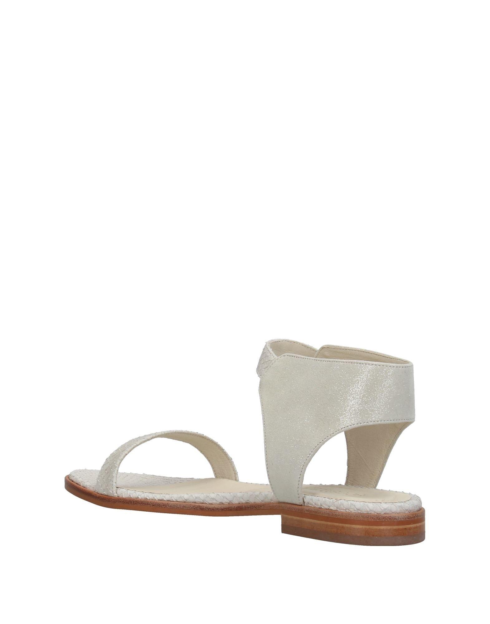 Sandales Sessun Femme - Sandales Sessun sur