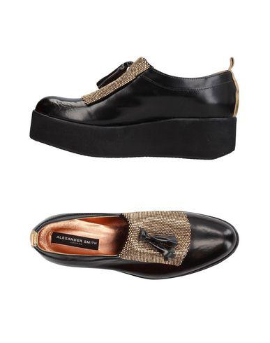 Los últimos zapatos de hombre y mujer Mocasín Loretta Loretta Pettinari Mujer - Mocasines Loretta Loretta Pettinari- 11387728DF Negro 3bb298