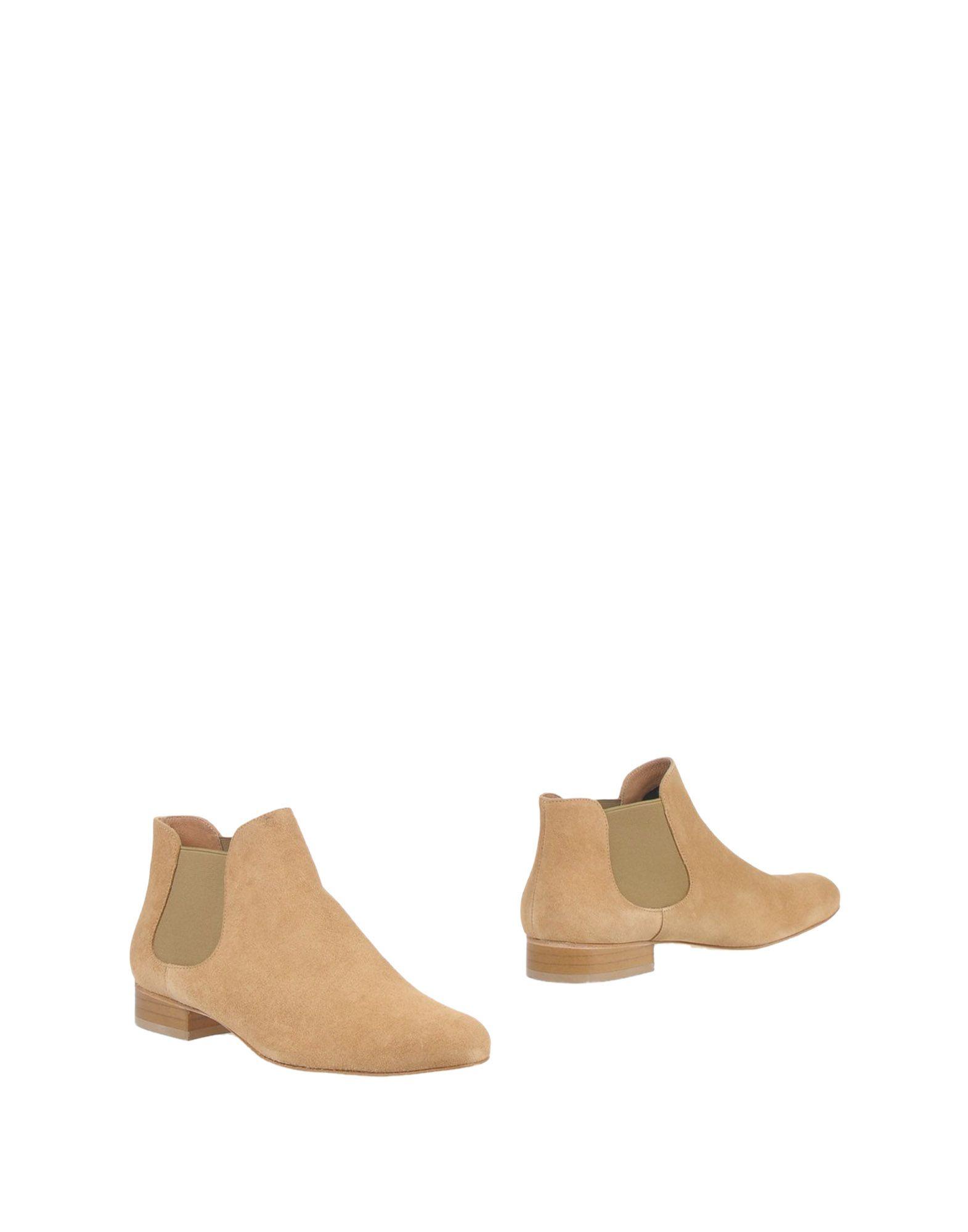 Sessun Chelsea Boots Damen  11404528DS Gute Qualität beliebte Schuhe