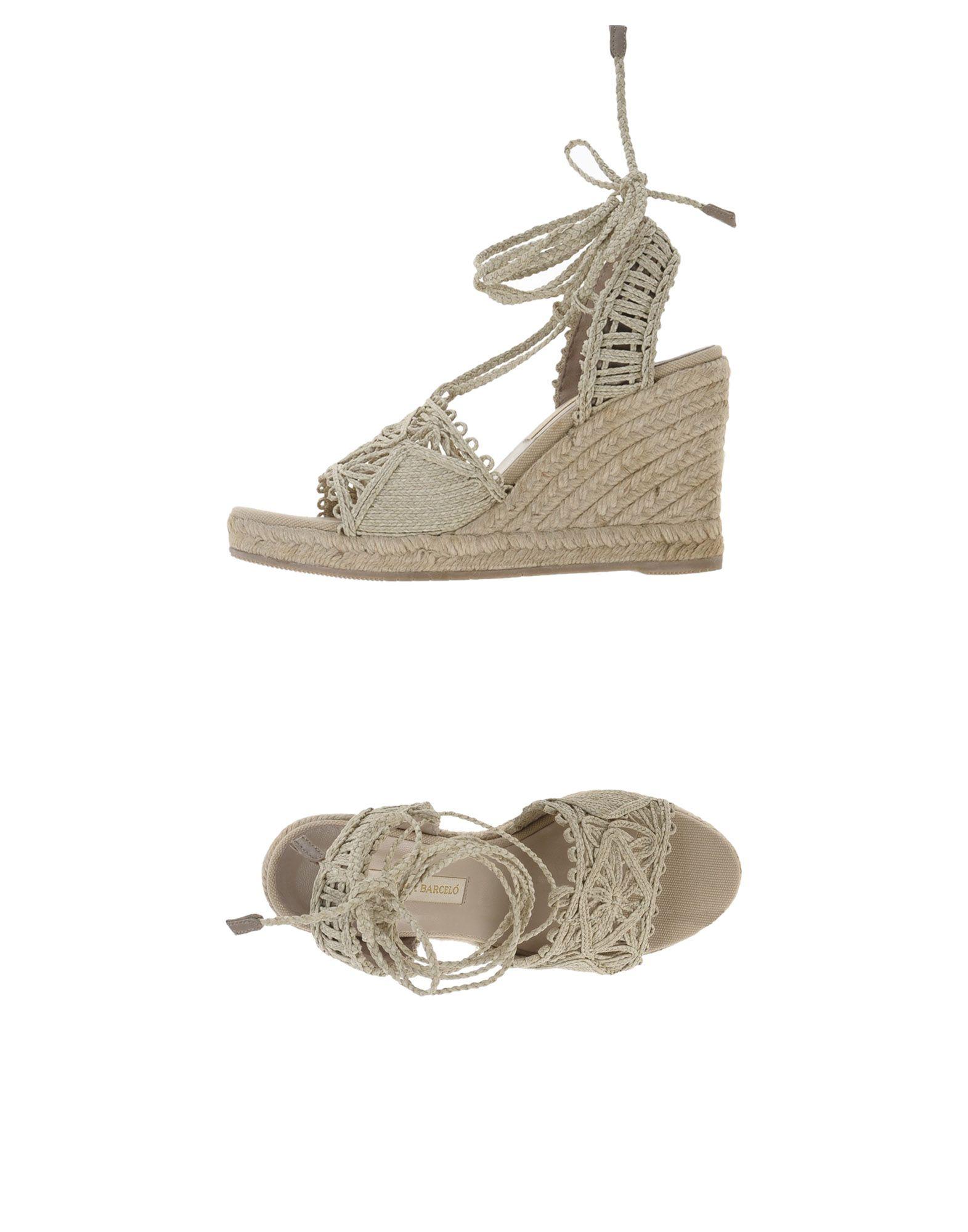 Paloma Barceló Sandals - Women Paloma Barceló Sandals Kingdom online on  United Kingdom Sandals - 11404542HP 40d6bc