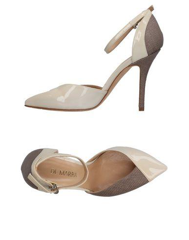 D Marra Shoe billig kjøp ekbbndl