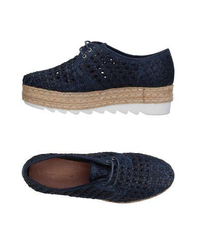 ANGELA GEORGE Chaussures