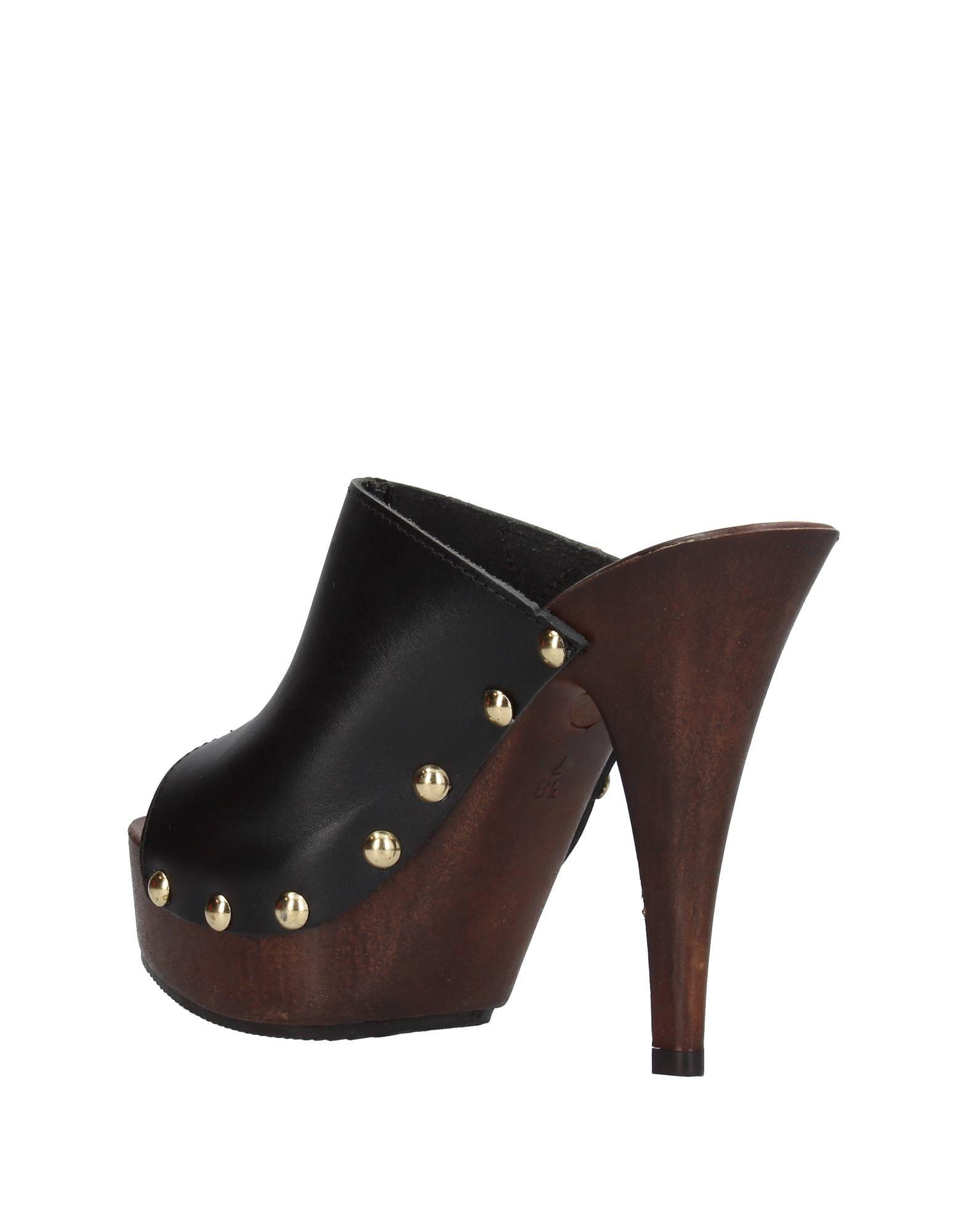 Guess 11404589KB Pantoletten Damen  11404589KB Guess Gute Qualität beliebte Schuhe 8d511a