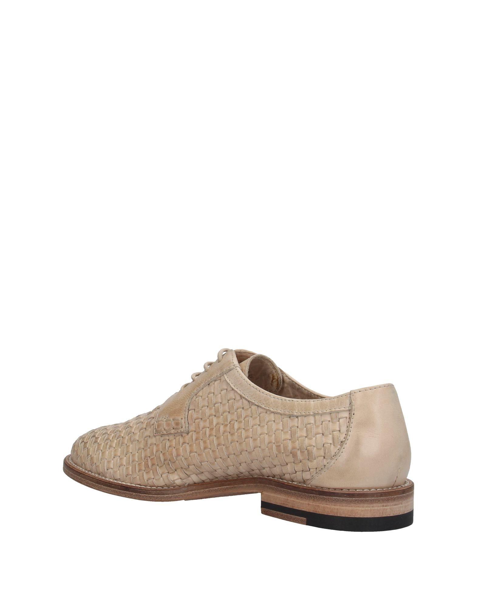 Marechiaro 1962 Schnürschuhe Damen  11404592BB Gute Qualität beliebte Schuhe