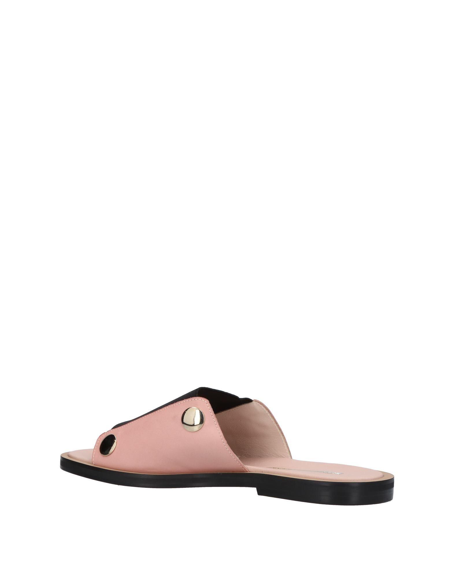 Hannibal Laguna Sandalen Damen  11404596OK Gute Qualität beliebte Schuhe