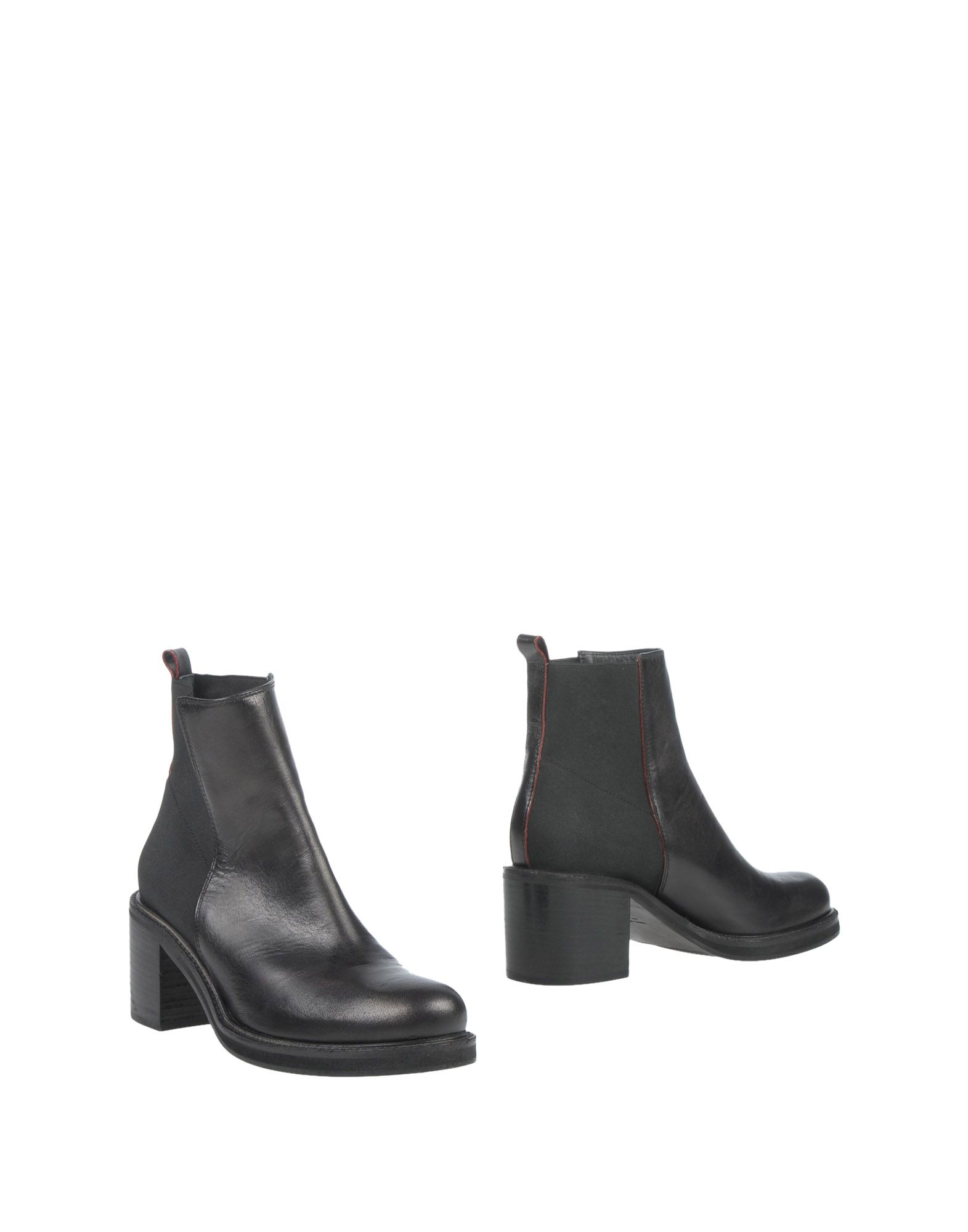 Chelsea Boots Martin Rey Donna - 11404627TF