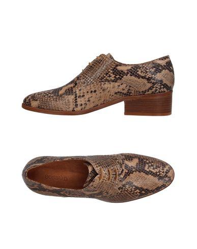 CHAUSSURES - Chaussures à lacetsSessun WEkS60vZ3y