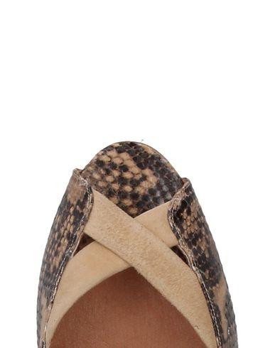 Sessun Shoe rabatt pålitelig bestemt utløp stort salg utløp Inexpensive NrCsVH0d1