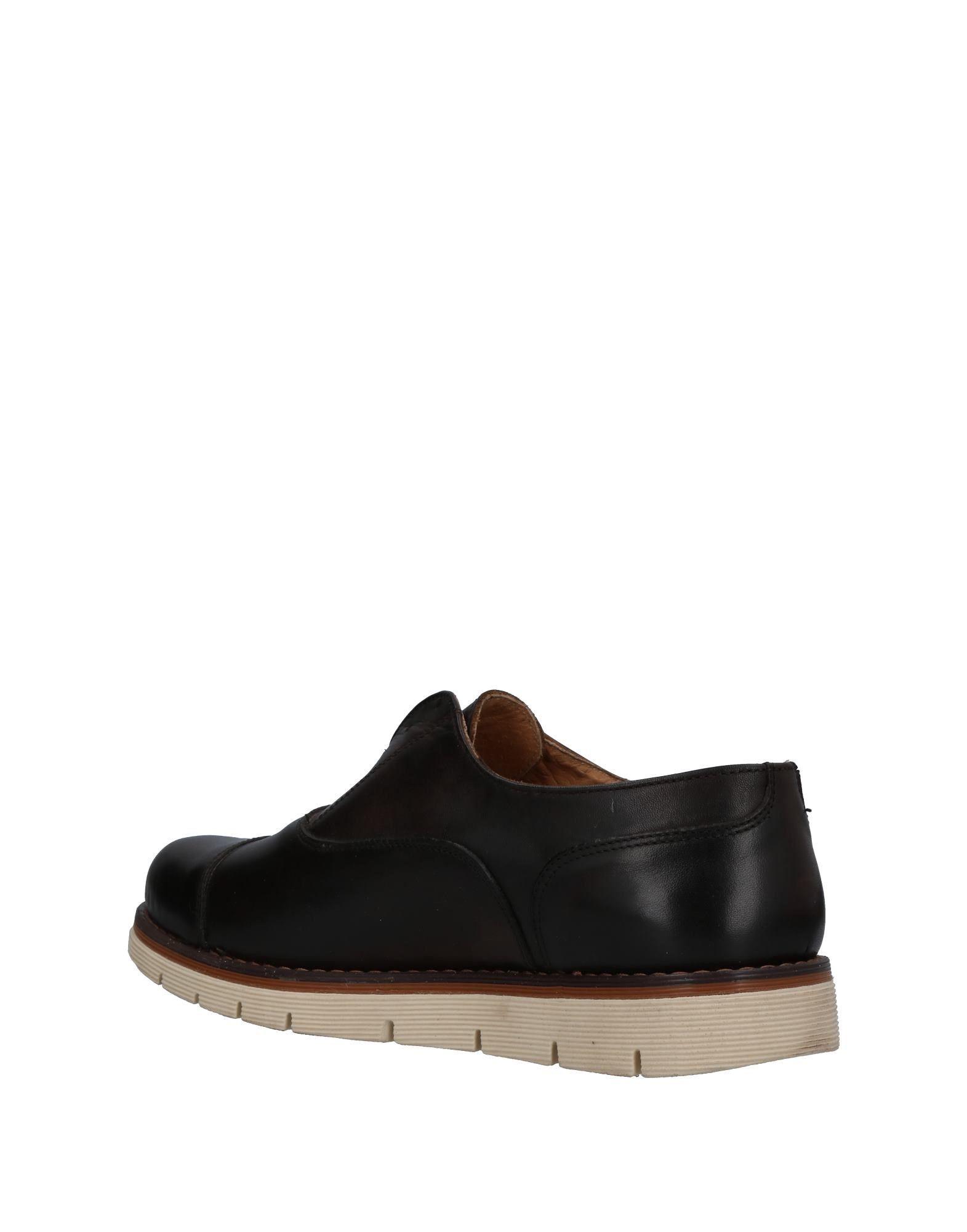Rabatt echte Schuhe Alexander Trend Mokassins Herren  11404656FC