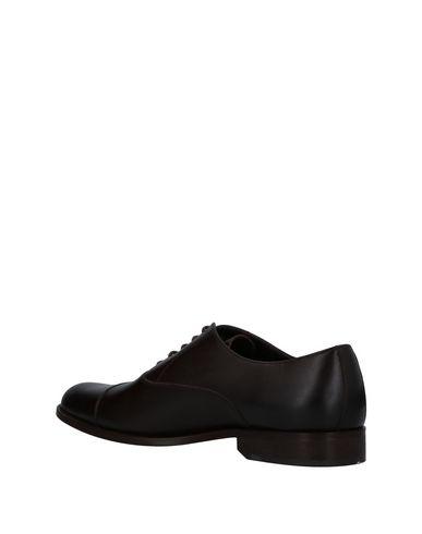DAMA Zapato de cordones