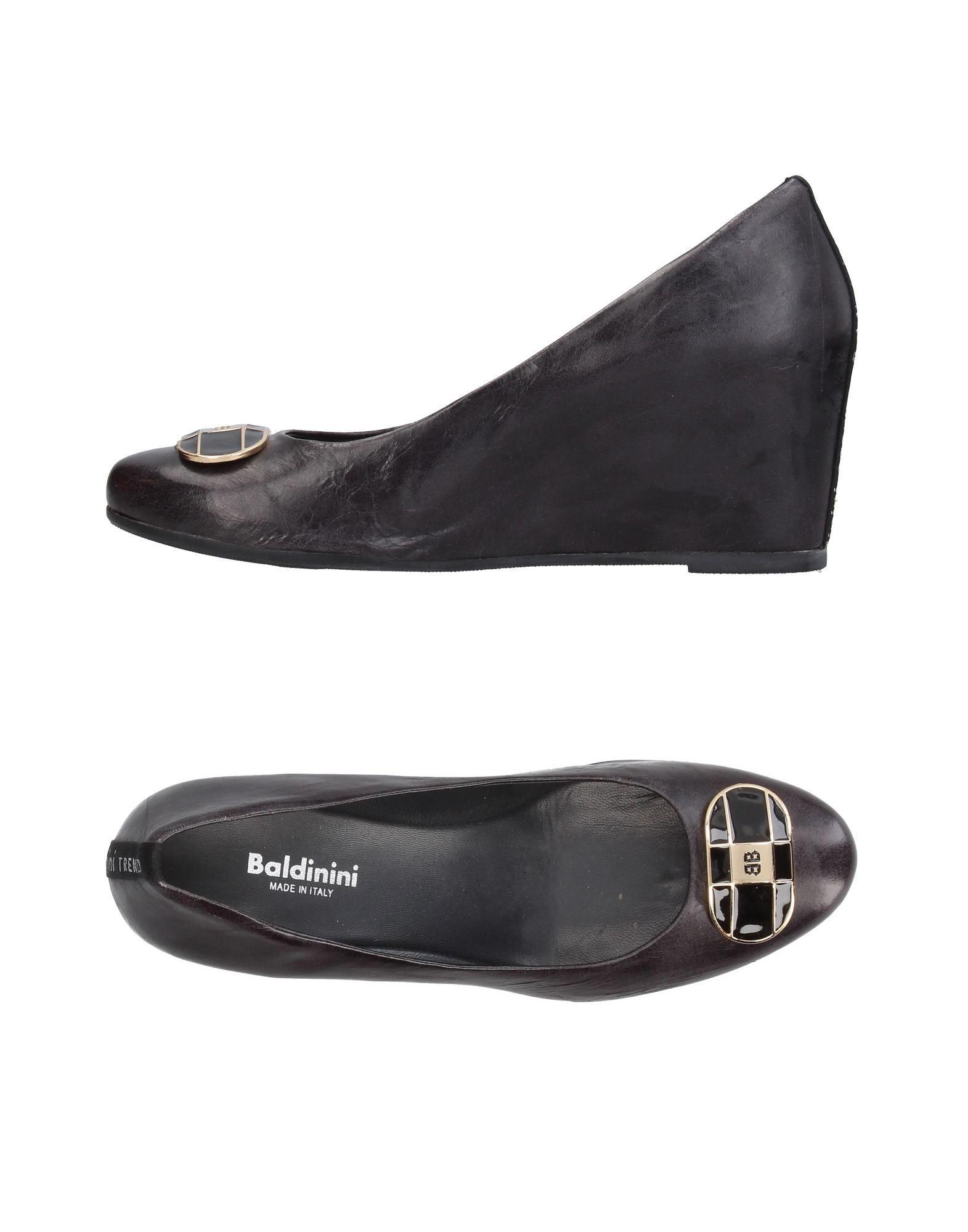 Décolleté Baldinini Trend Donna - Acquista online su
