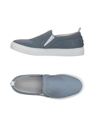 HYDROGEN Sneakers Sneakers HYDROGEN Sneakers HYDROGEN Sneakers HYDROGEN Sneakers HYDROGEN q0PAAR