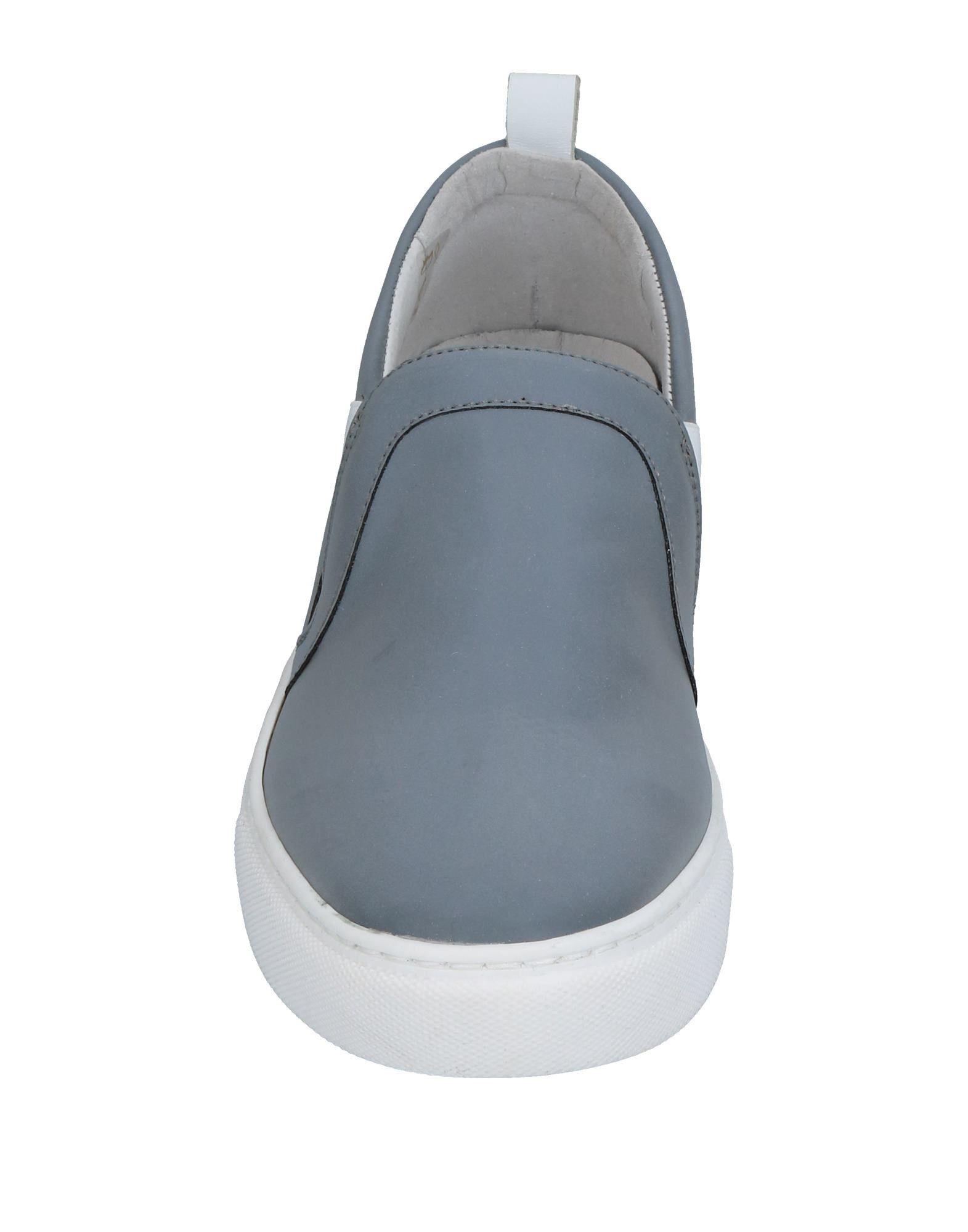 Hydrogen Sneakers 11404667TM Herren  11404667TM Sneakers Heiße Schuhe 371a86