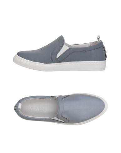 Sneakers HYDROGEN HYDROGEN Sneakers HYDROGEN HYDROGEN Sneakers Sneakers UqO4w8