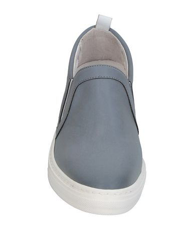 HYDROGEN HYDROGEN Sneakers Sneakers Sneakers HYDROGEN HYDROGEN Sneakers HYDROGEN Sneakers Sneakers HYDROGEN HYDROGEN HYDROGEN Sneakers RSnnqYxf