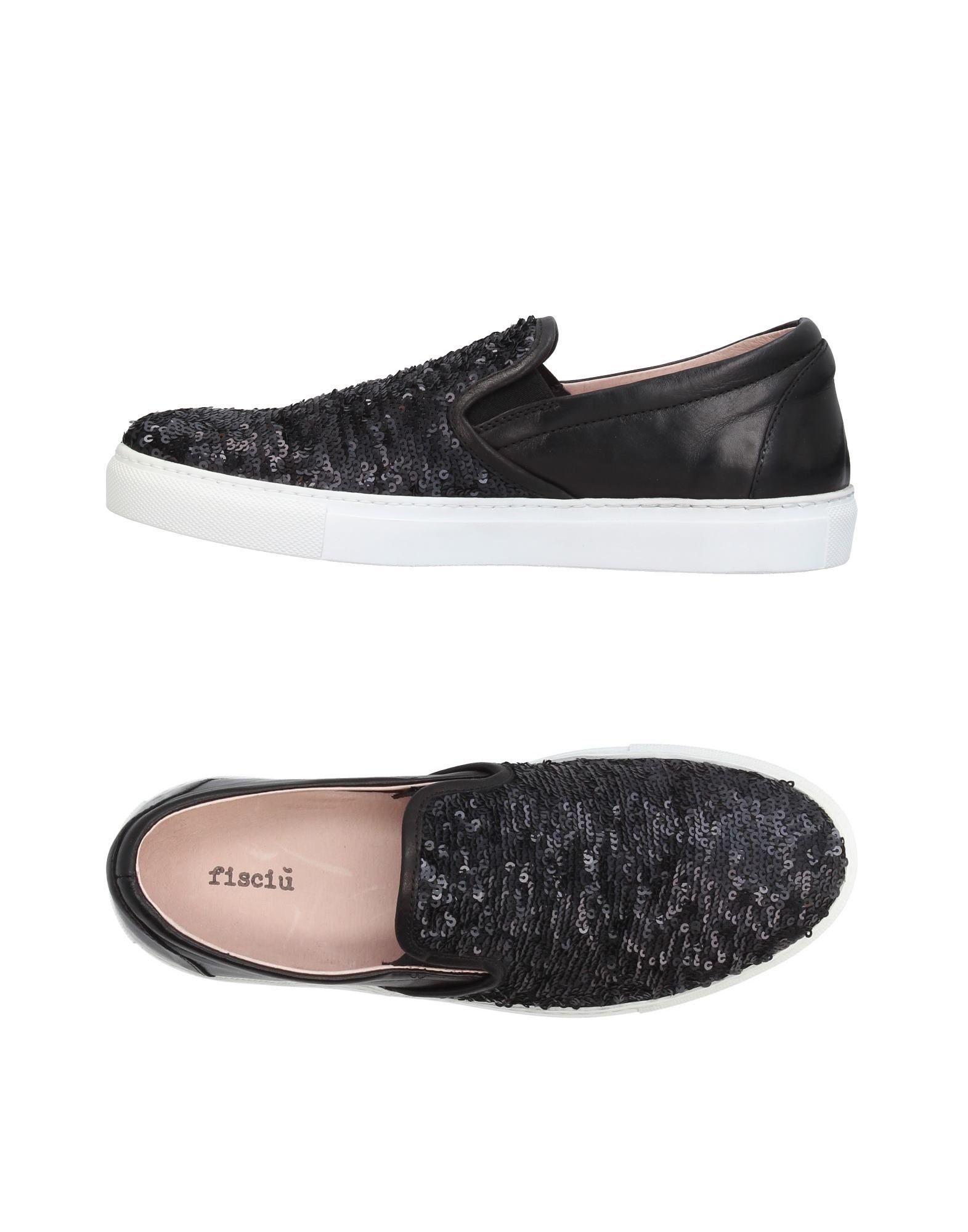 Sneakers Fisciù Femme - Sneakers Fisciù sur