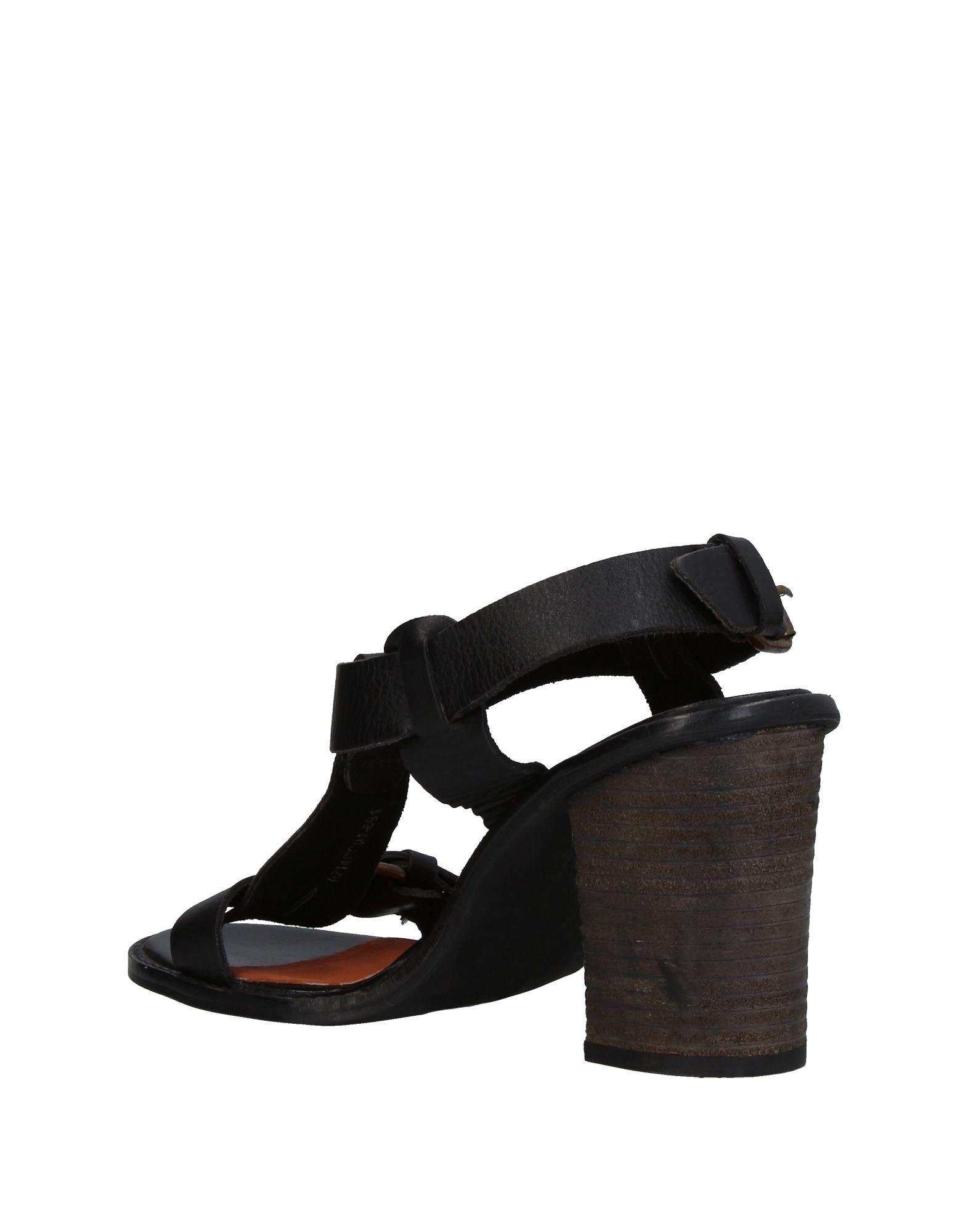 Sandales Mtng Femme - Sandales Mtng sur