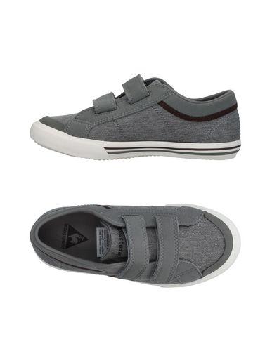 LE SPORTIF LE Sneakers COQ SPORTIF COQ COQ Sneakers LE SPORTIF Sneakers xqCPfwzH5
