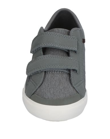 LE COQ Sneakers COQ LE SPORTIF 4xxBwYfvzq